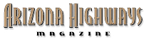 Link to Arizona Highways Magazine